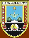 Desa KABONGAN KIDUL
